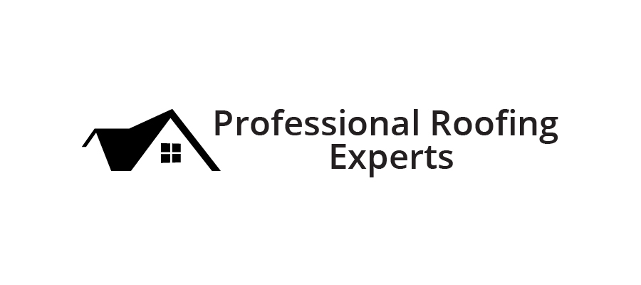 Professional Roofing Experts